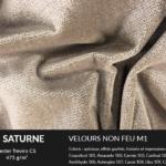 AMEUBLEMENT SATURNE  150x150 - VELOURS BLAFO