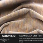 GERONIMO copie 150x150 - VELOURS BLAFO