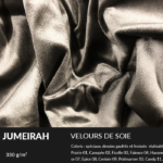 JUMEIRAH COPIE 150x150 - VELOURS BLAFO
