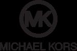 MK 150x100 - ACCUEIL