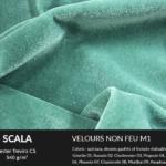 SCALA COPIE 150x150 - VELOURS BLAFO