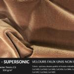 SUPERSONIC copie 150x150 - VELOURS BLAFO