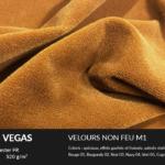 VEGAS Copie 150x150 - VELOURS BLAFO