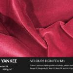 YANKEE COPIE 150x150 - VELOURS BLAFO