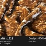 AW 20 1  150x150 - SOIES DE FRANCE