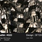 AW 20 3  150x150 - SOIES DE FRANCE