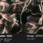 AW 20 4  150x150 - SOIES DE FRANCE