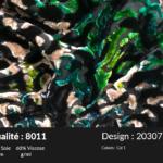 AW 20 6  150x150 - SOIES DE FRANCE