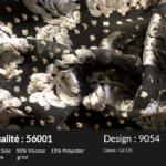 AW 20 4 1  150x150 - BOUTON RENAUD