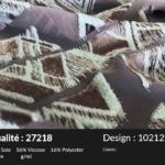 SS20 3 1  150x150 - BOUTON RENAUD