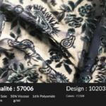 SS20 4 1  150x150 - BOUTON RENAUD