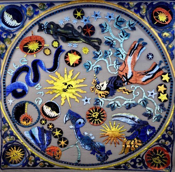 image00064 600x592 - Le Zodiaque