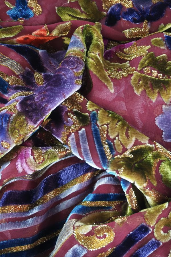 IMG 2672 600x900 - Le Patchwork Floral